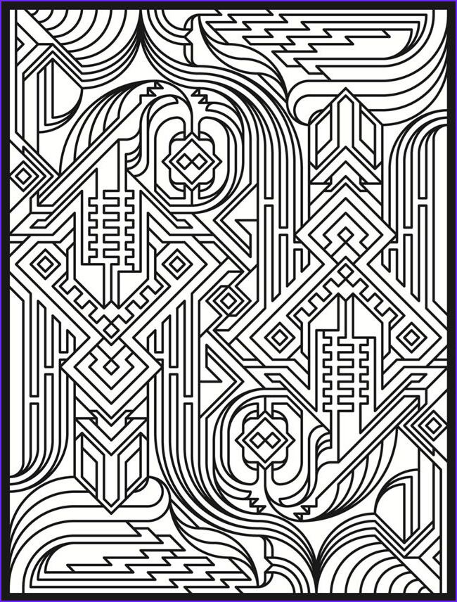 Free Printable Advanced Coloring Pages Cool Gallery Free Printable Advanced Coloring Pages Coloring Home