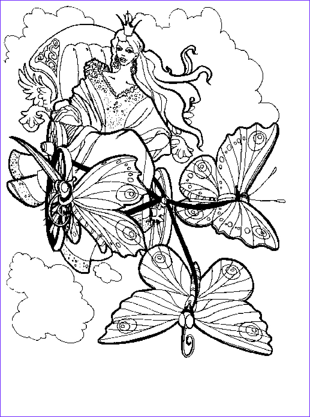 Free Printable Advanced Coloring Pages Cool Images Free Printable Advanced Coloring Pages Coloring Home