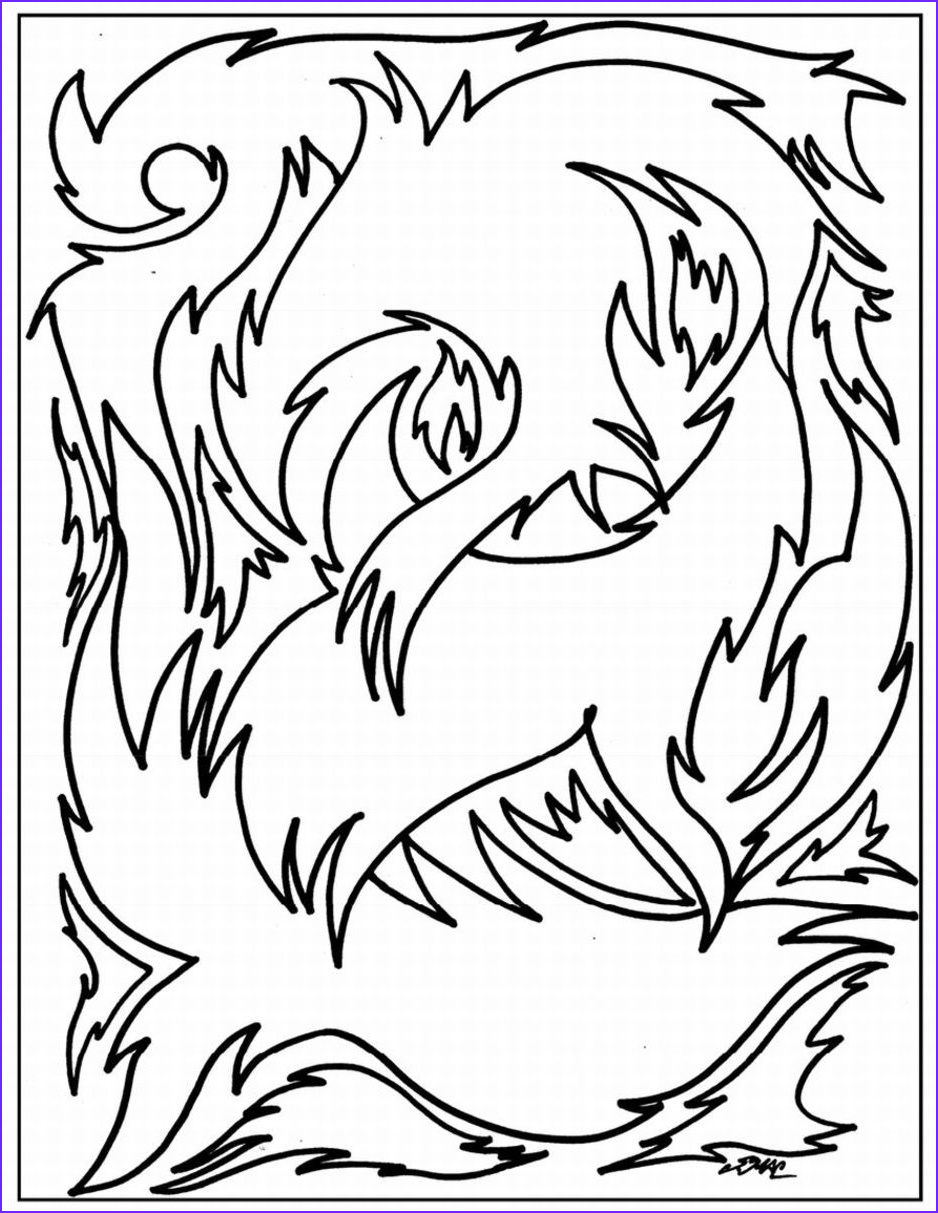 Free Printable Advanced Coloring Pages Elegant Photography Advanced Coloring Pages 3