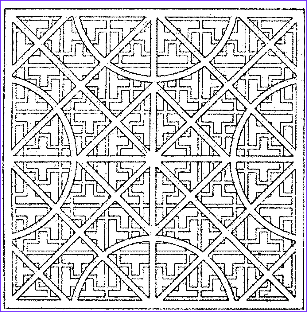 Free Printable Advanced Coloring Pages Luxury Photos 52 Free Printable Advanced Coloring Pages Advanced Skill