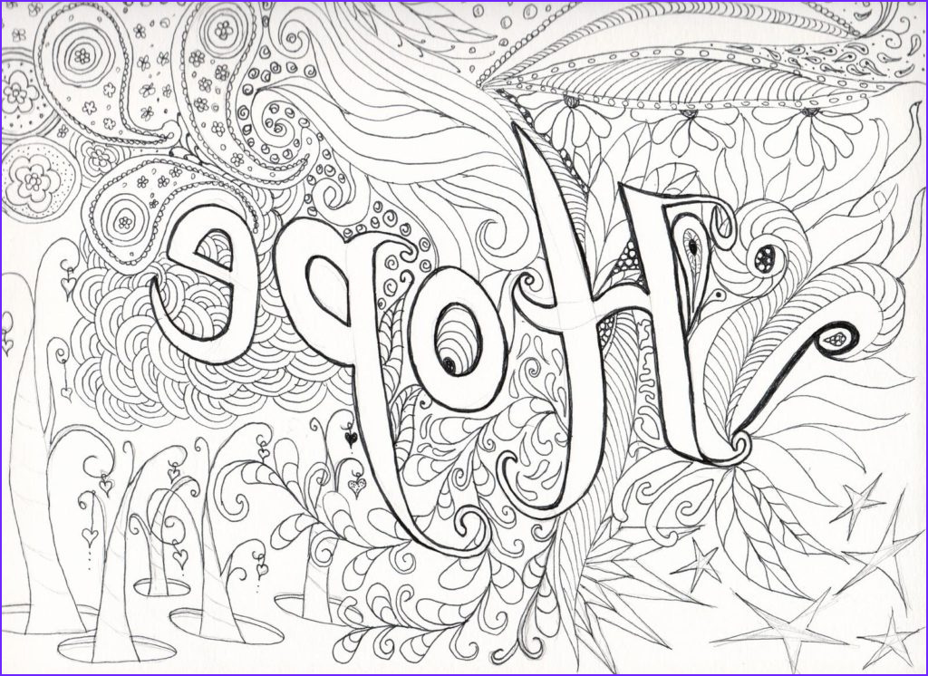 Free Printable Advanced Coloring Pages New Photos Coloring Pages Advanced Coloring Pages for Older Kids