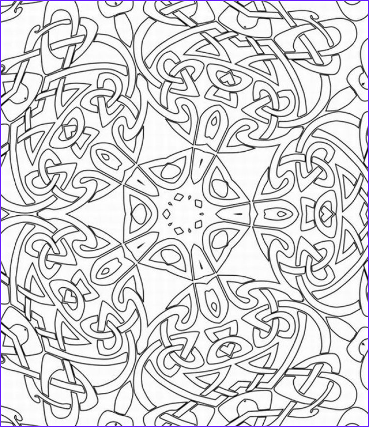 Free Printable Advanced Coloring Pages New Photos Free Printable Advanced Coloring Pages for Adults