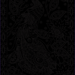 Free Printable Advanced Coloring Pages Unique Images Peacock Feather Coloring Pages Colouring Adult Detailed