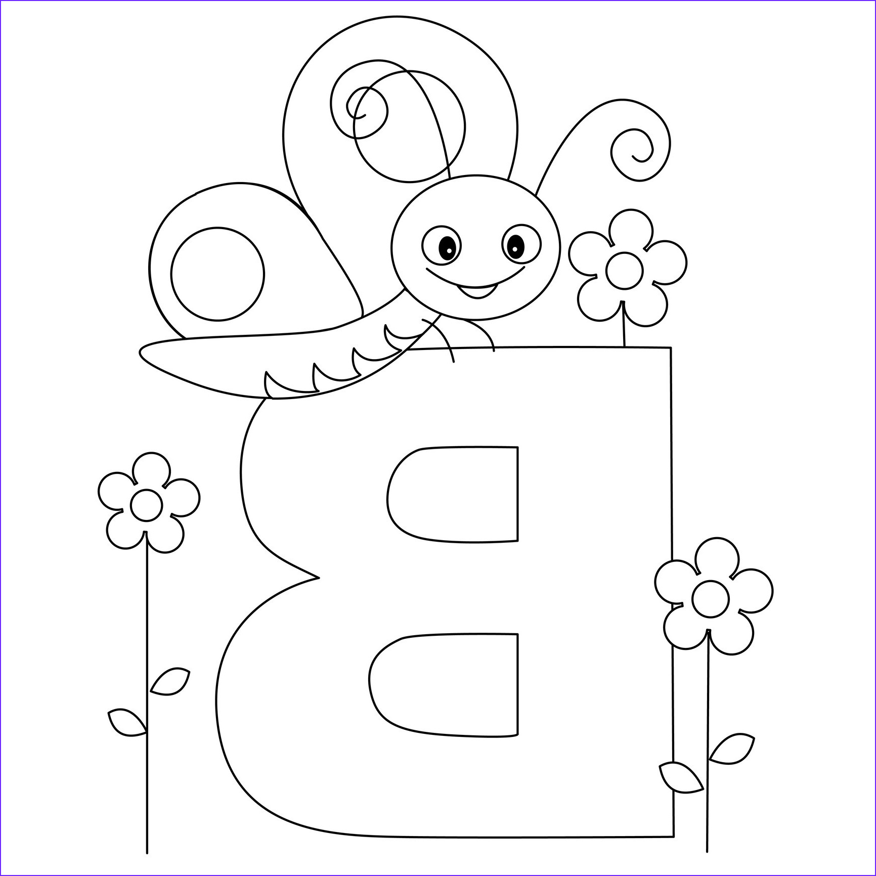 Free Printable Alphabet Coloring Pages Beautiful Image Free Printable Alphabet Coloring Pages for Kids Best
