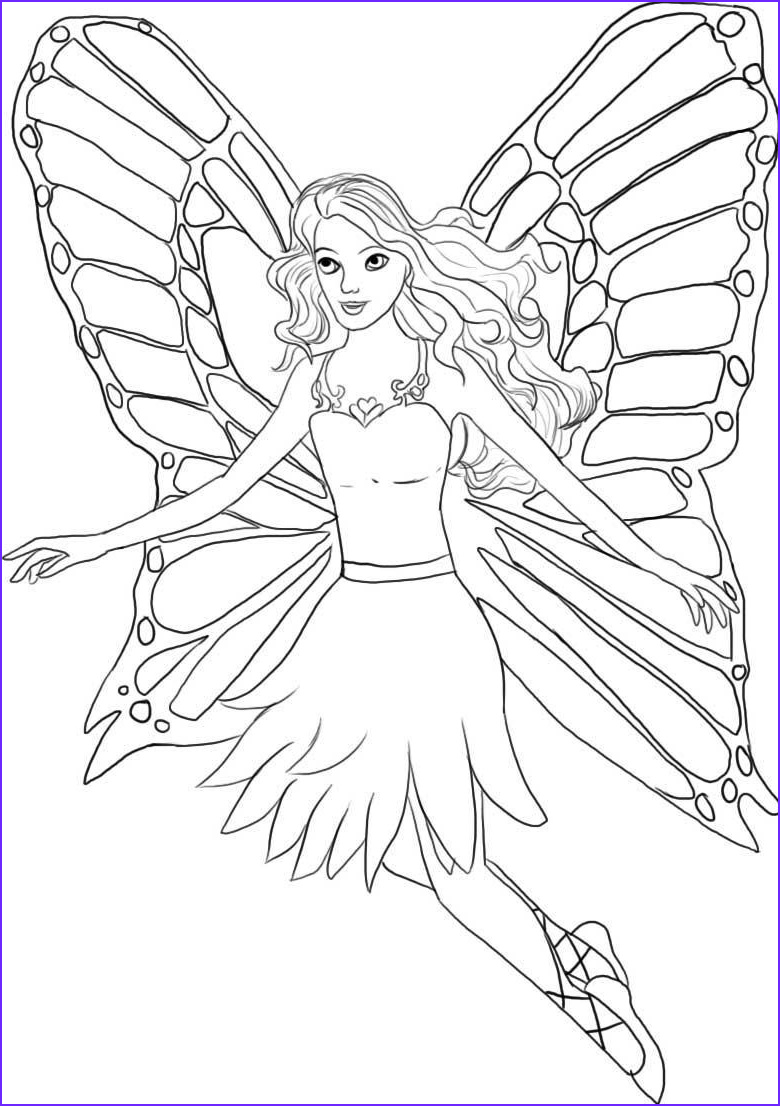 barbie coloring page printable coloring pages of castles barbie coloring book pages drawing barbie girls coloring pages art kids art free sheets pictures