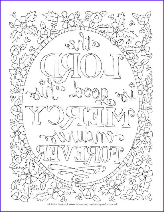 Free Printable Bible Coloring Pages Cool Gallery Pin On Bible Journaling