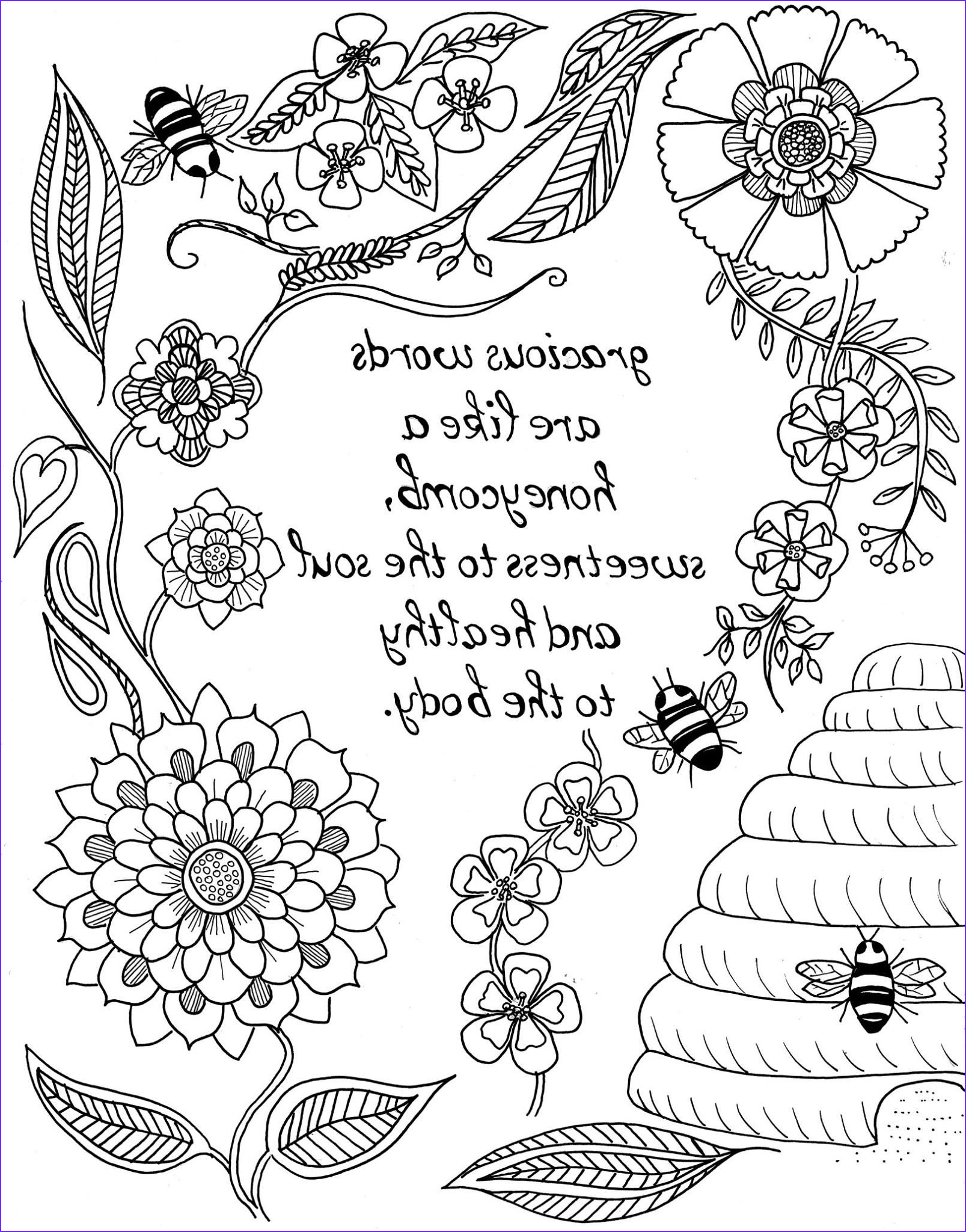 Free Printable Bible Coloring Pages Inspirational Collection Adult Coloring Pages Biblical Scenes