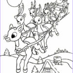 Free Printable Christmas Coloring Sheets Cool Collection Christmas Colouring Pages Free To Print And Colour