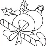 Free Printable Christmas Coloring Sheets Cool Photos Free Coloring Pages December 2011