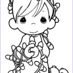 Free Printable Christmas Coloring Sheets New Gallery Xmas Coloring Pages