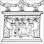 Free Printable Christmas Coloring Sheets Unique Collection Christmas Coloring Pages 16