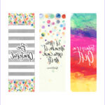 Free Printable Coloring Bookmarks Beautiful Gallery Free Printable Inspirational Quote Bookmarks The Cottage