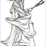 Free Printable Coloring Pages Awesome Photos Free Printable Lord Of The Rings Coloring Pages For Kids