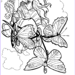 Free Printable Coloring Pages Cool Photos Free Printable Advanced Coloring Pages Coloring Home