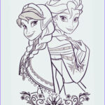 Free Printable Coloring Pages Elegant Image Coloring Pages Elsa From Frozen Free Printable Coloring Pages