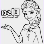Free Printable Coloring Pages Elegant Photography Coloring Pages Elsa From Frozen Free Printable Coloring Pages