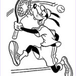 Free Printable Coloring Pages Elegant Photos Tennis Coloring Pages For Childrens Printable For Free