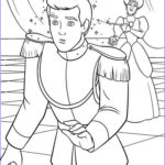 Free Printable Coloring Pages Elegant Stock Prince Coloring Pages Free Printable Prince Coloring Pages
