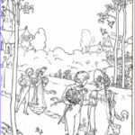 Free Printable Coloring Pages For Adults Only Elegant Stock Intricate Coloring Pages
