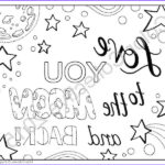 Free Printable Coloring Pages For Adults Only Unique Photos Image Result For Free Printable Coloring Pages For Adults