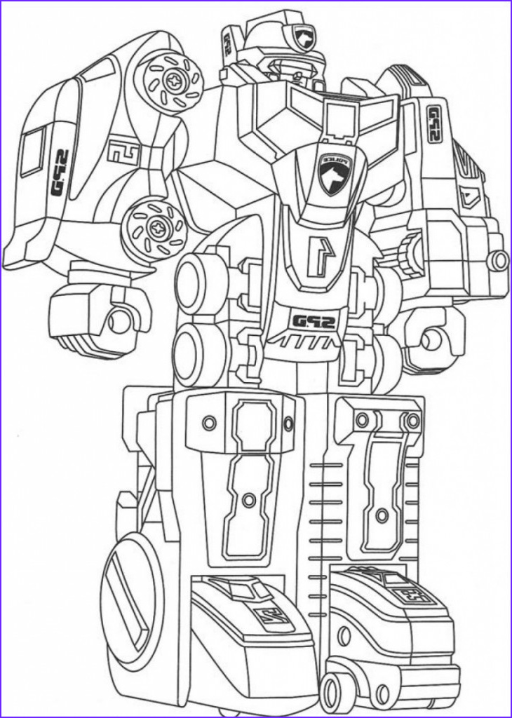 Free Printable Coloring Pages for toddlers Elegant Photos Free Printable Robot Coloring Pages for Kids