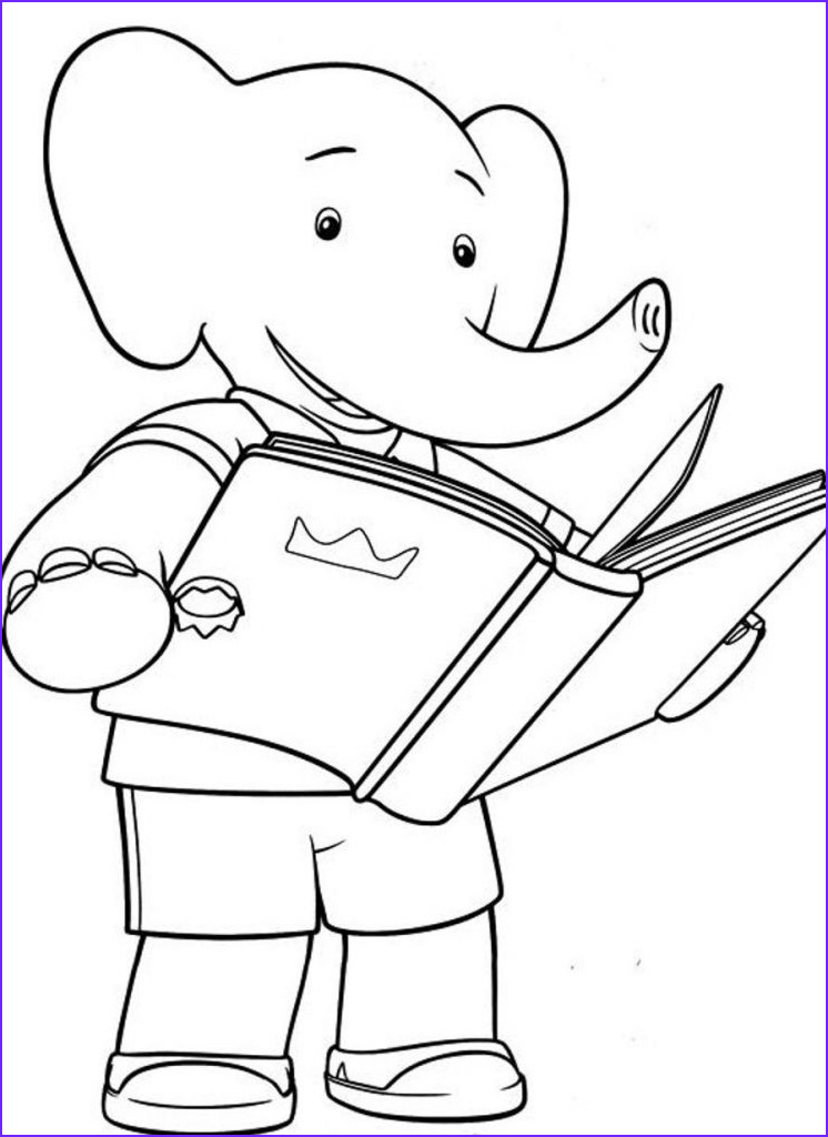 Free Printable Coloring Pages for toddlers Elegant Stock Books Coloring Pages Best Coloring Pages for Kids