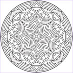 Free Printable Coloring Pages for toddlers Luxury Photos Free Printable Geometric Coloring Pages for Kids