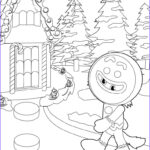 Free Printable Coloring Pages Inspirational Image Free Printable Snowflake Coloring Pages For Kids
