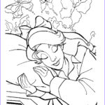 Free Printable Coloring Pages Inspirational Images Anastasia Coloring Pages