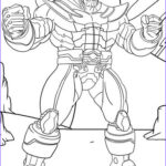 Free Printable Coloring Pages Luxury Gallery Thanos Coloring Pages Free Printable Thanos Coloring Pages