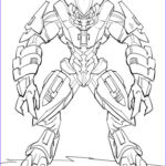 Free Printable Coloring Pages New Gallery Halo Coloring Pages Free Printable Halo Coloring Pages