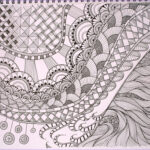 Free Printable Coloring Pages Unique Gallery Free Printable Zentangle Coloring Pages For Adults