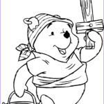 Free Printable Disney Coloring Pages Beautiful Gallery 24 Free Printable Halloween Coloring Pages for Kids