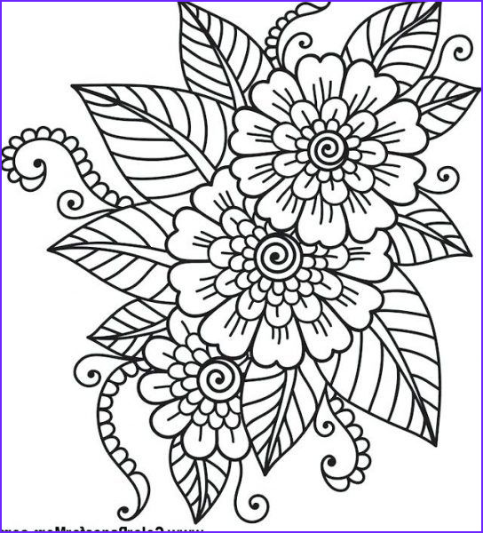 Free Printable Easy Adult Coloring Pages New Photos Simple Adult Coloring Pages Perfect for Alzheimer S and