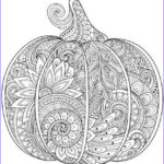 Free Printable Halloween Coloring Pages Adults Best Of Gallery 1118 Best Coloring Drawing And Clip Art Images On