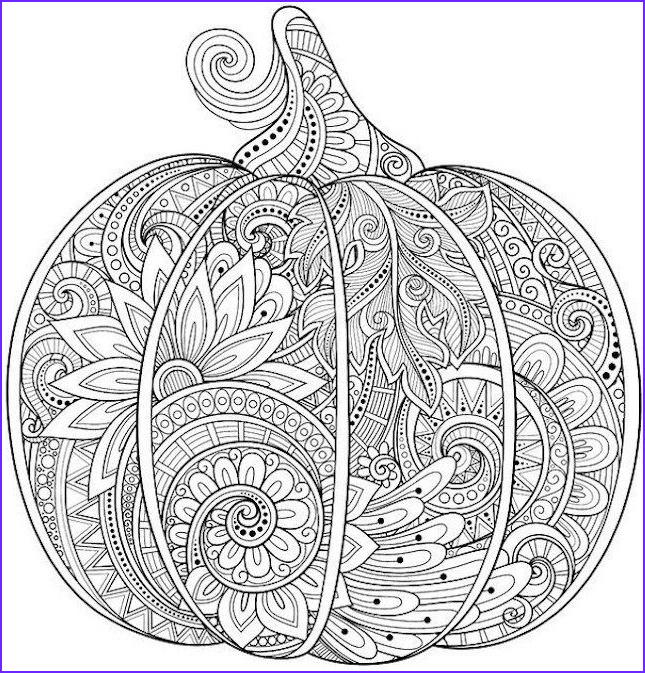 coloring drawing and clip art