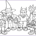 Free Printable Halloween Coloring Pages For Kids Beautiful Photos Halloween Colouring Pages For Kids Free Printables