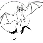 Free Printable Halloween Coloring Pages For Kids Best Of Image Free Printable Halloween Coloring Pages For Kids