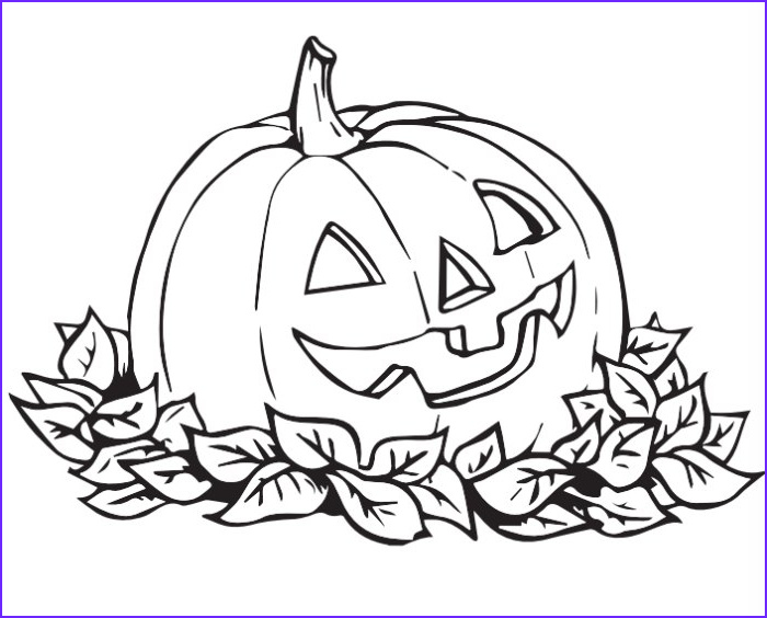 Free Printable Halloween Coloring Pages for Kids Best Of Images 200 Free Halloween Coloring Pages for Kids the Suburban Mom