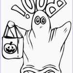 Free Printable Halloween Coloring Pages For Kids Cool Photos Happy Halloween Coloring Pages
