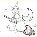 Free Printable Halloween Coloring Pages For Kids Elegant Photos 200 Free Halloween Coloring Pages For Kids The Suburban Mom