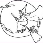 Free Printable Halloween Coloring Pages For Kids Unique Photos Free Halloween Coloring Pages For Kids