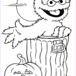 Free Printable Halloween Coloring Sheets Beautiful Photos Free Archives