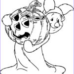 Free Printable Halloween Coloring Sheets Best Of Photos 24 Free Printable Halloween Coloring Pages For Kids