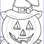 Free Printable Halloween Coloring Sheets Best Of Stock Halloween Coloring Pages Free Printable