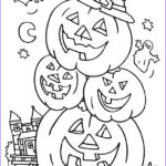 Free Printable Halloween Coloring Sheets Luxury Image Pin On Books Worth Reading