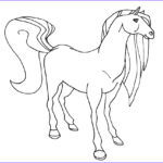 Free Printable Horse Coloring Pages Cool Photography Free Printable Horseland Coloring Pages For Kids
