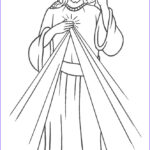 Free Printable Jesus Coloring Pages New Photos Free Printable Jesus Coloring Pages For Kids