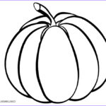 Free Printable Pumpkin Coloring Pages New Images Free Printable Pumpkin Coloring Pages For Kids