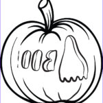 Free Printable Pumpkin Coloring Pages New Stock Free Printable Pumpkin Coloring Page For Kids 2 – Supplyme